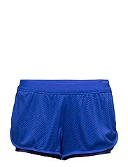 Triaction The Fit-ster Short 01 - SHOCKING BLUE