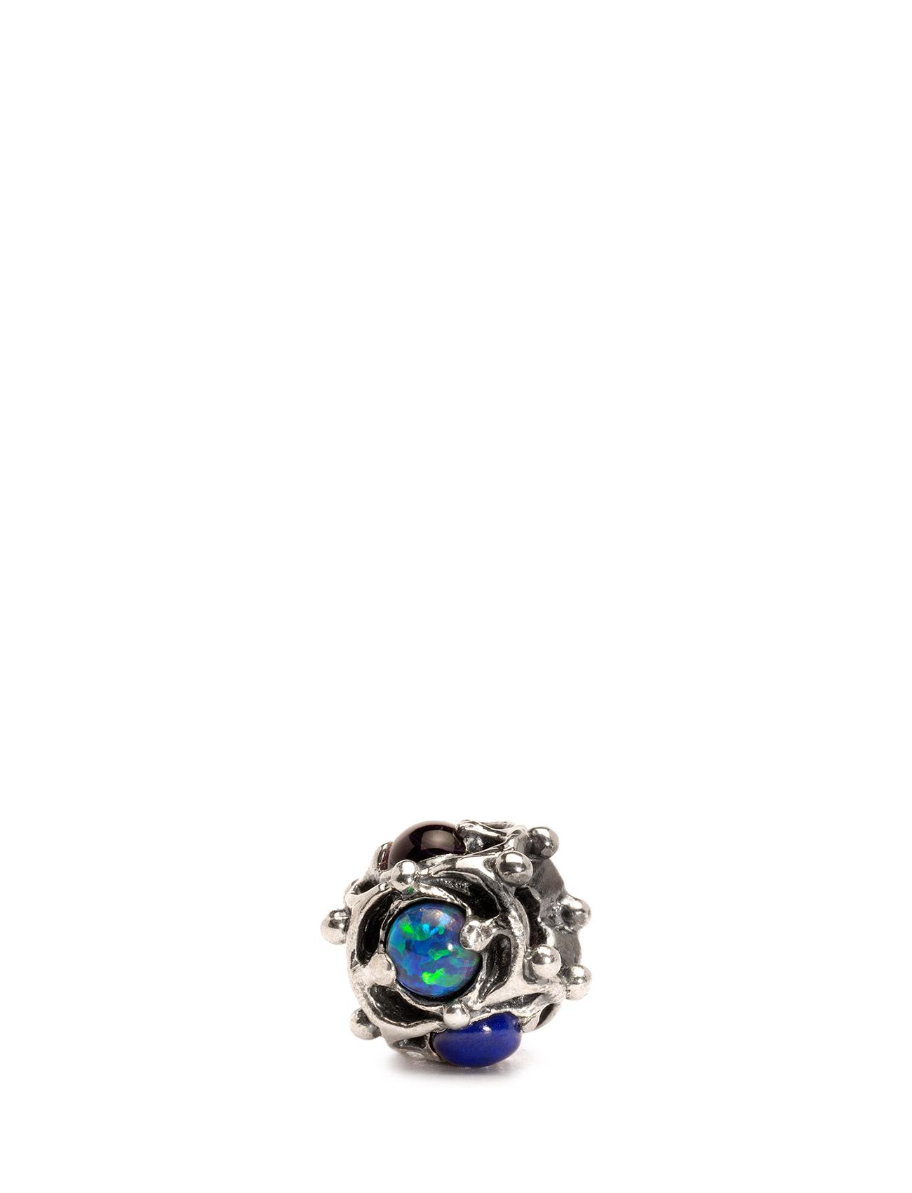 Wisdom Trollbeads Smykker til Kvinder i Blå