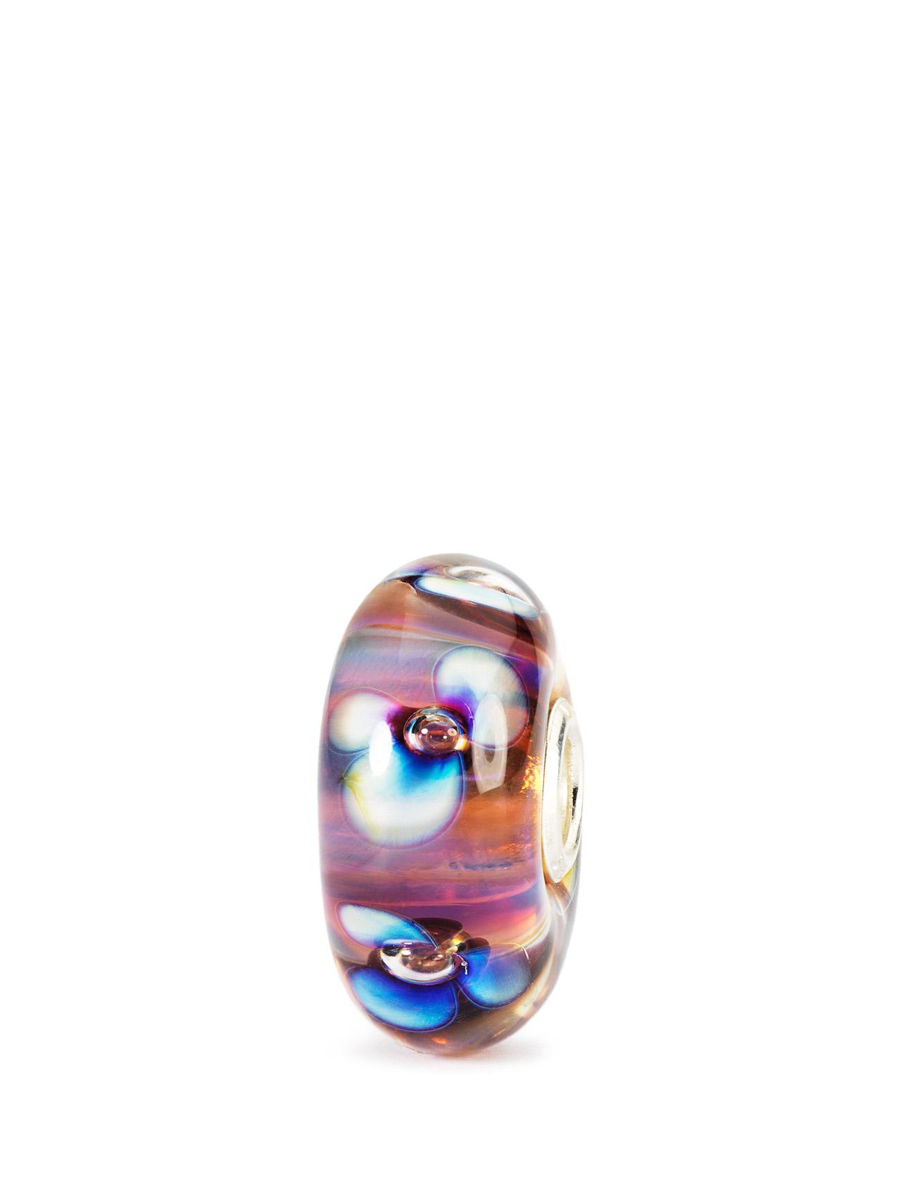 Aurora Flower Trollbeads Accessories til Kvinder i