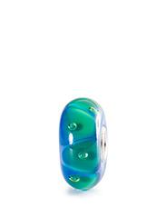 Mist Bubbles - BLUE/GREEN