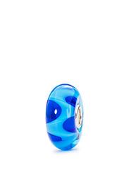 Azure Wave - BLUE