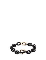 Elegant Affection Bracelet - SILVER