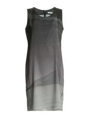 dress - quartz
