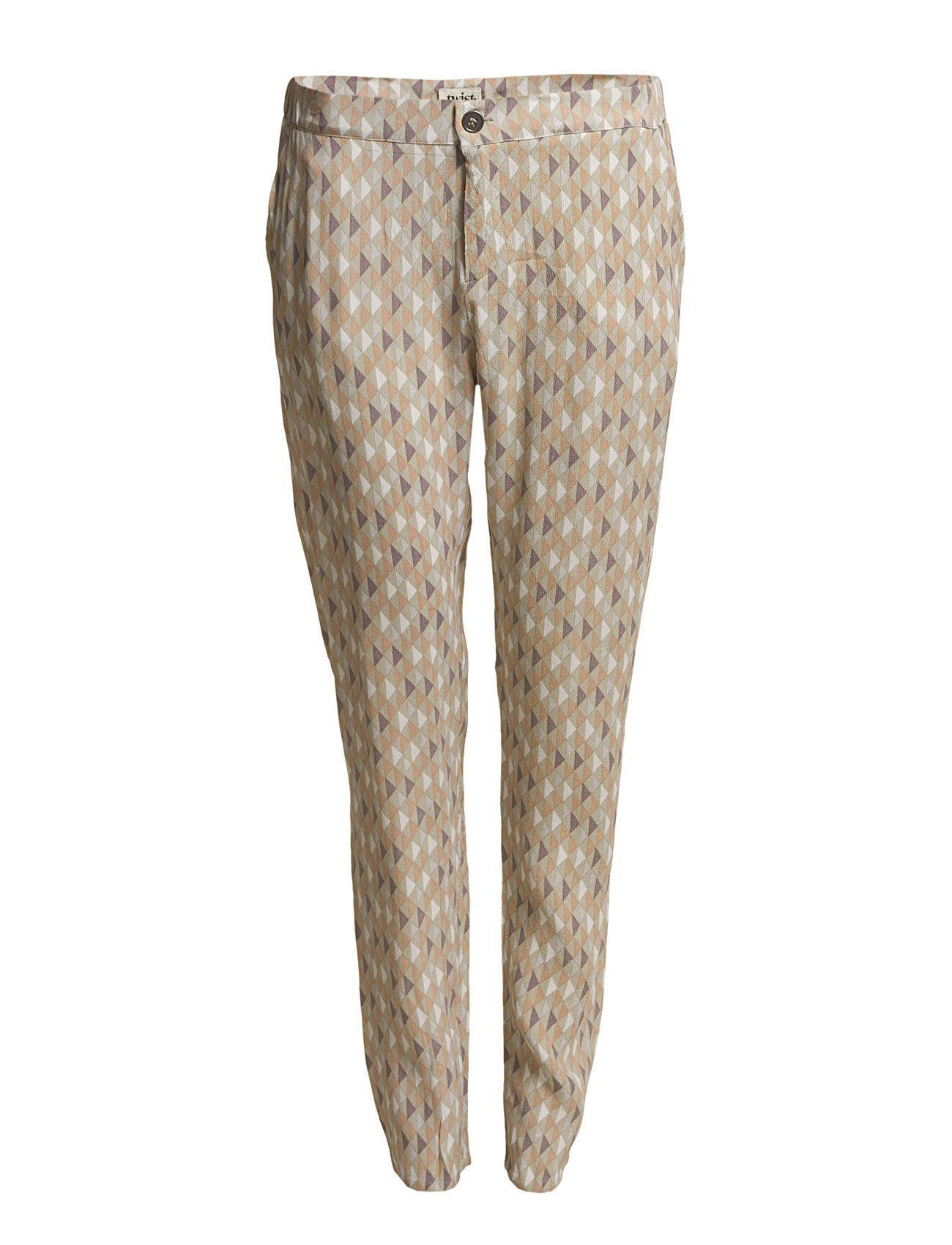 Randi Trousers
