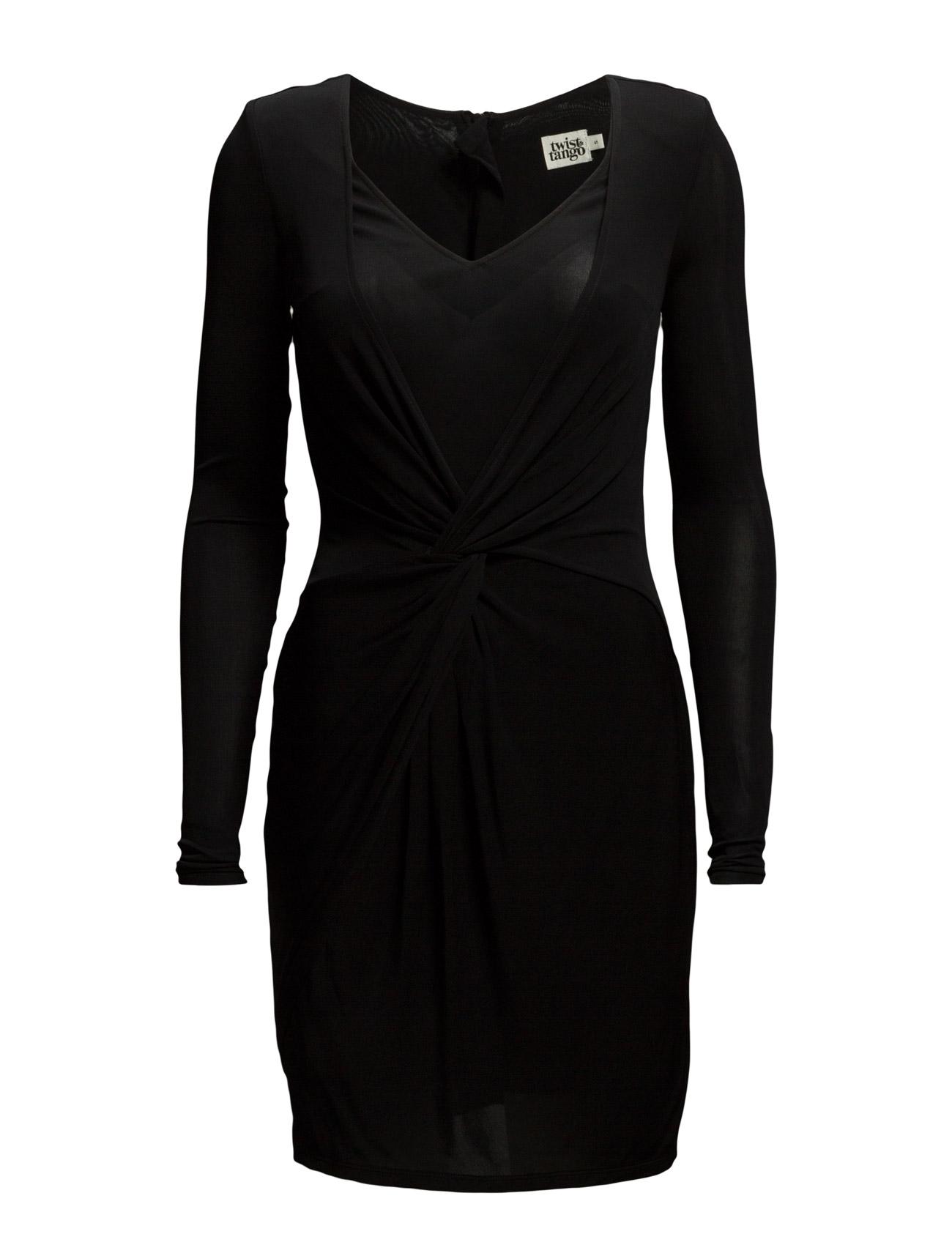 Emmy Dress Twist & Tango Korte kjoler til Damer i