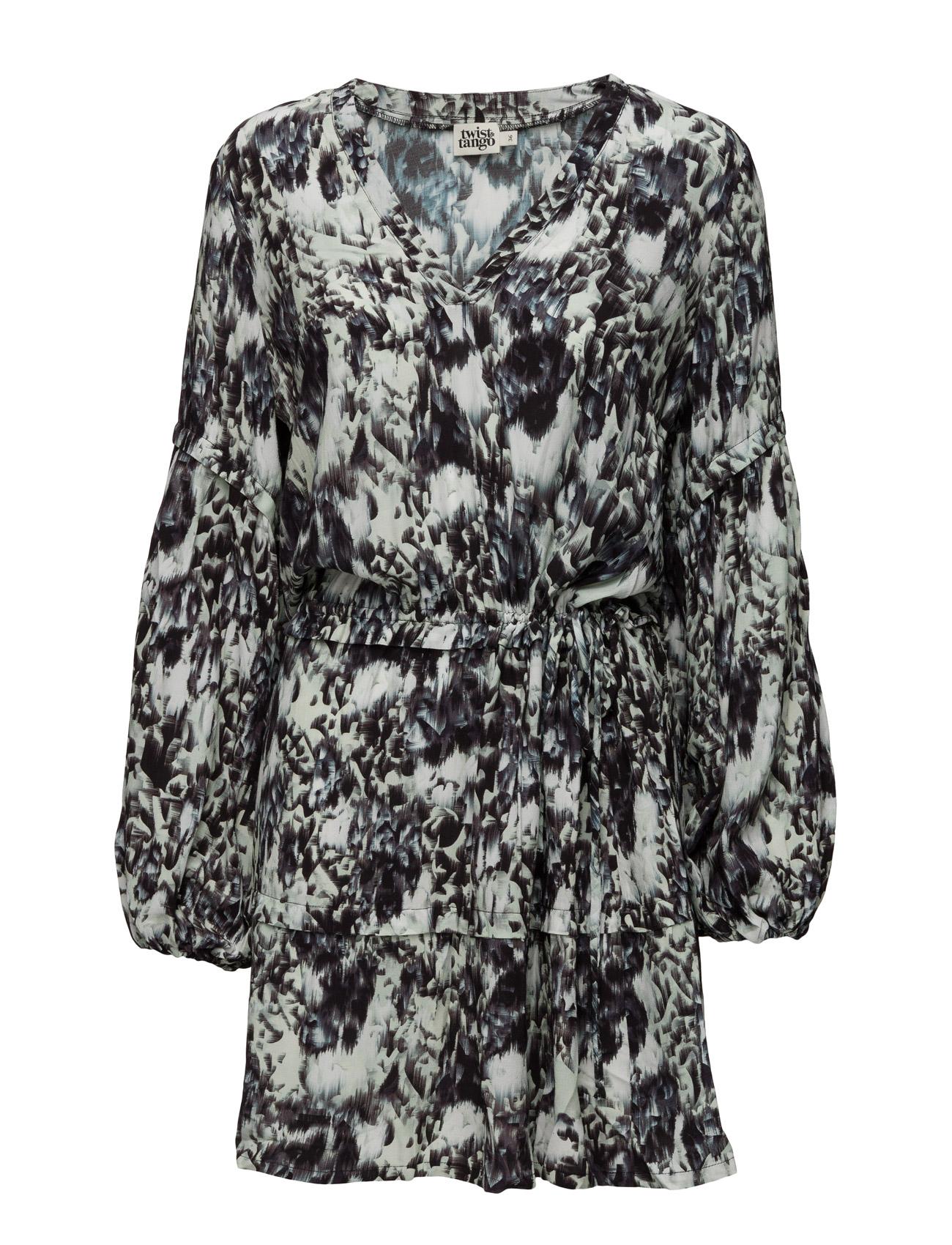 Azalea Dress Twist & Tango Korte kjoler til Damer i