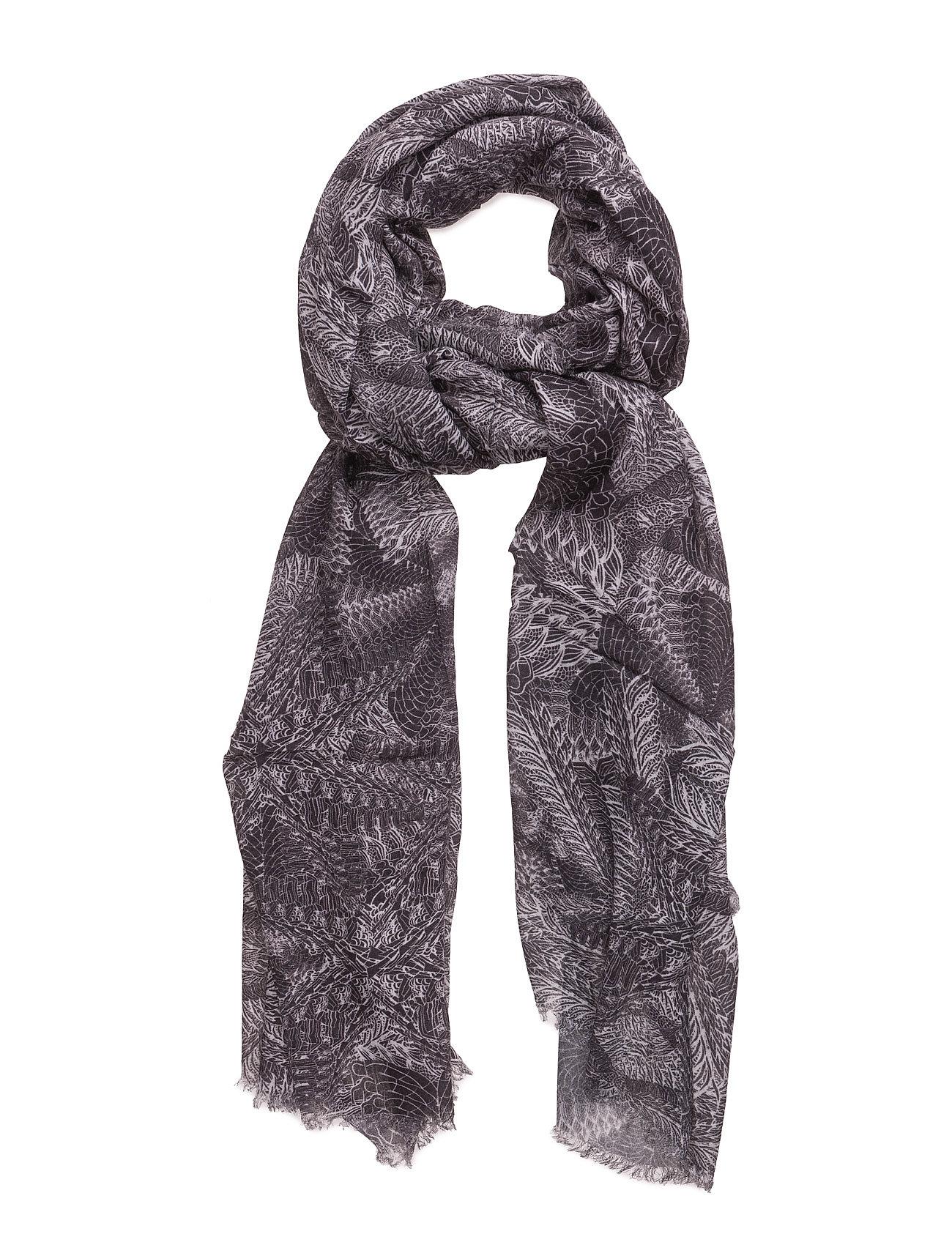 Aurora Scarf Twist & Tango Halstørklæder til Damer i