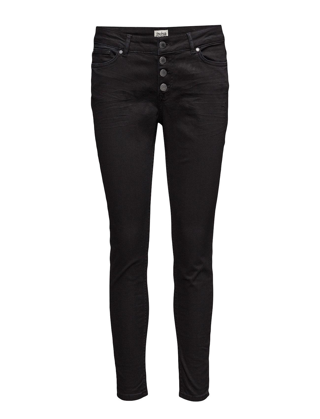 Liv Trousers Twist & Tango Jeans til Kvinder i