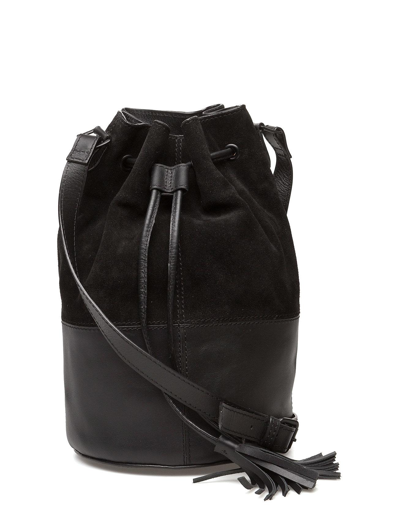 Dakota Bucket Bag Twist & Tango Skuldertasker til Damer i