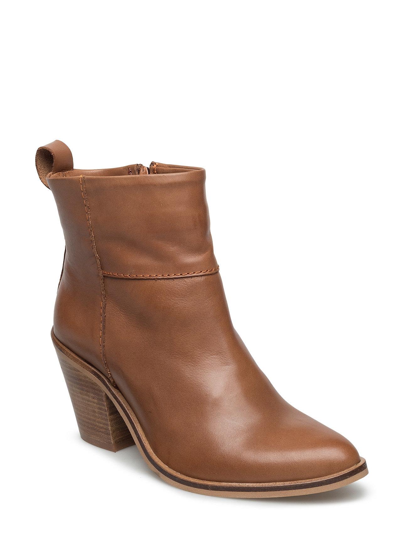 Nevada Boots Twist & Tango Støvler til Damer i