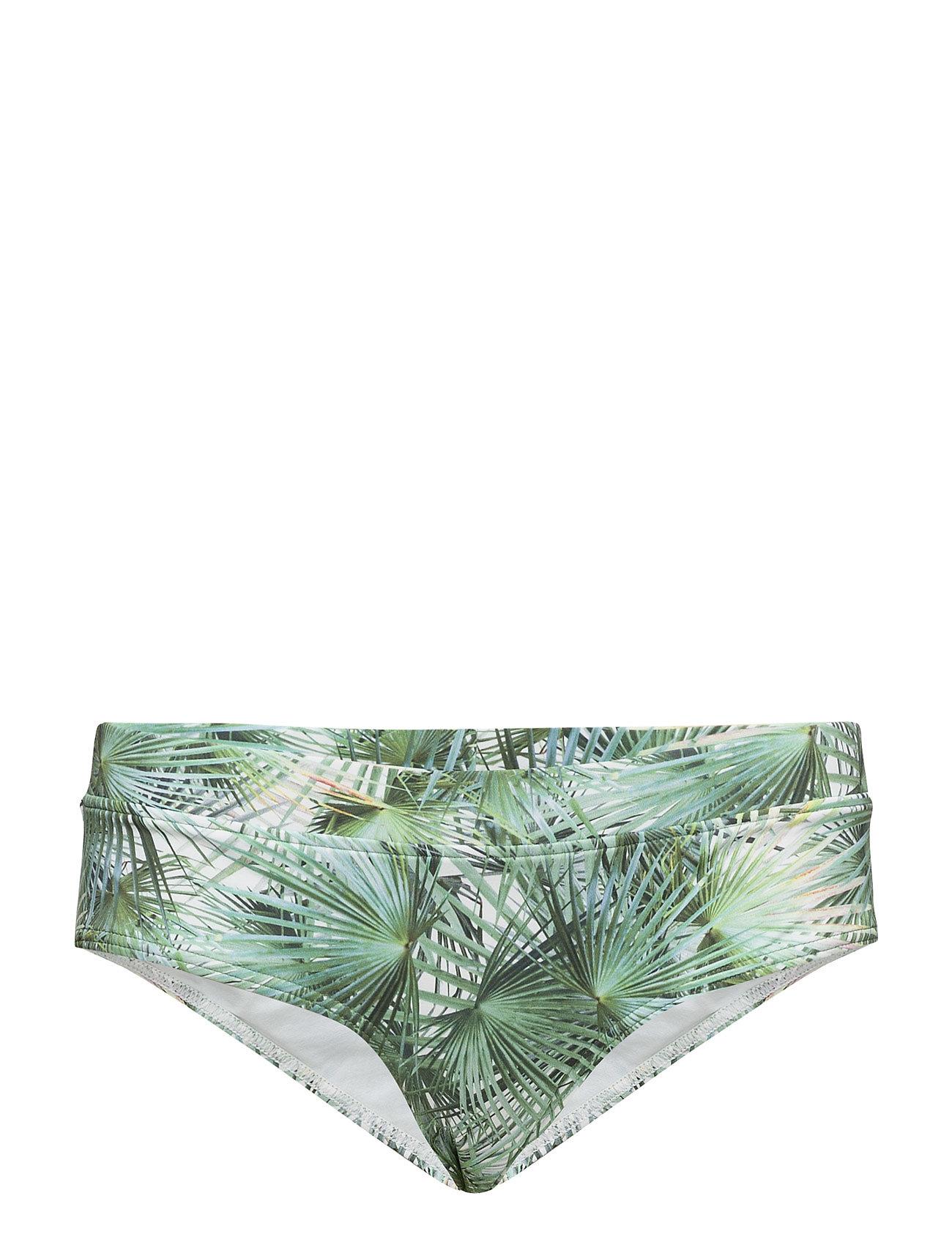 Summer Hipster Twist & Tango Bikinier til Damer i Multi Farvet