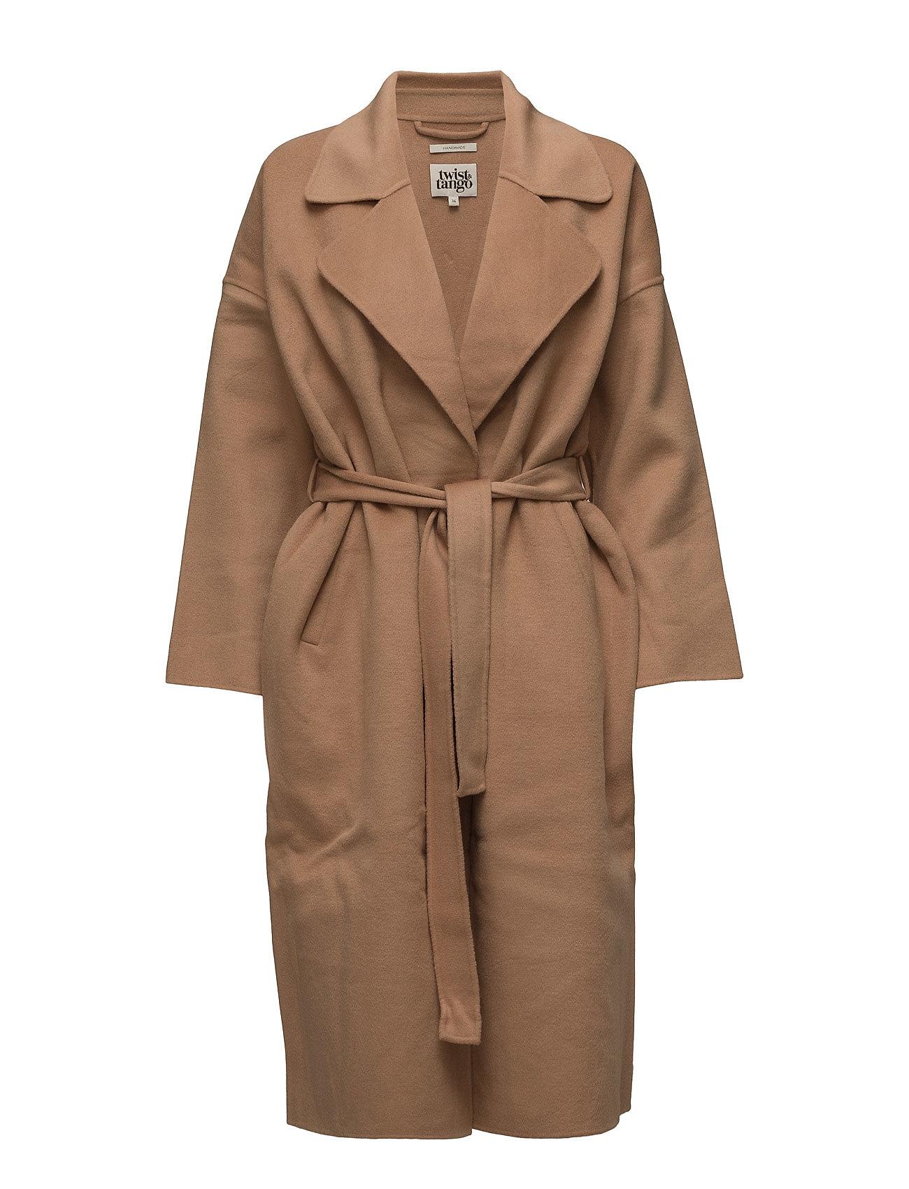 Twist & Tango Rania Coat