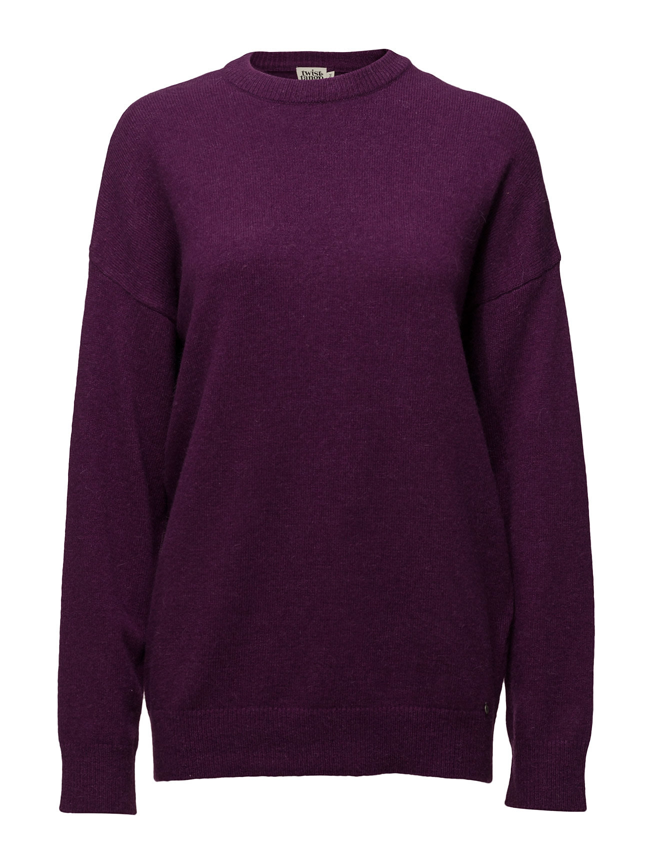 Jenna Sweater Twist & Tango Sweatshirts til Damer i