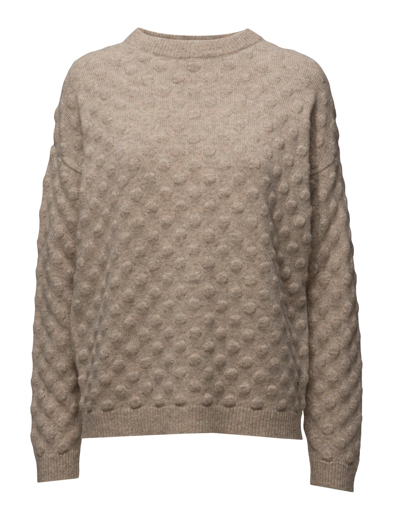 twist & tango – Thea sweater fra boozt.com dk
