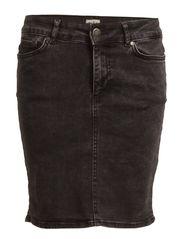 Maya Skirt - Grey