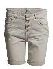 Liv Shorts - Beige