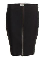 Viola Skirt - Black