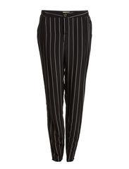 Kendra Trousers - Black