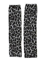 Lana Gloves - Print
