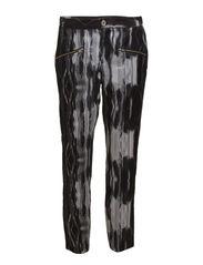 Blanca Trousers - Print
