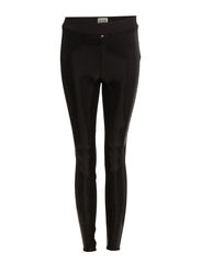 Charlie Trousers - Black