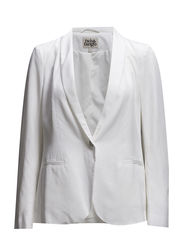 Eliana Blazer - Off White
