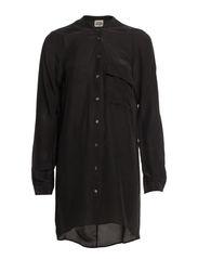 Ava Shirt - Black