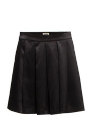 Ray Skirt - Black