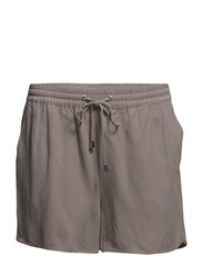 Jackie Shorts - Oyster