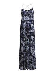 Sammy Dress - Flower