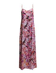 Dorah Dress - Flower