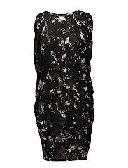 Twist  &  Tango - Harper Dress