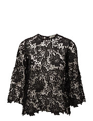Haley Blouse
