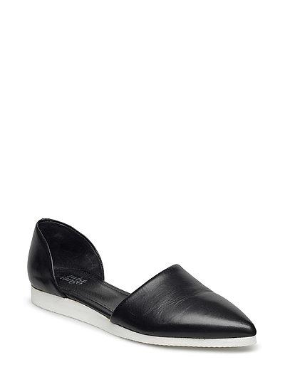 Soho Shoes
