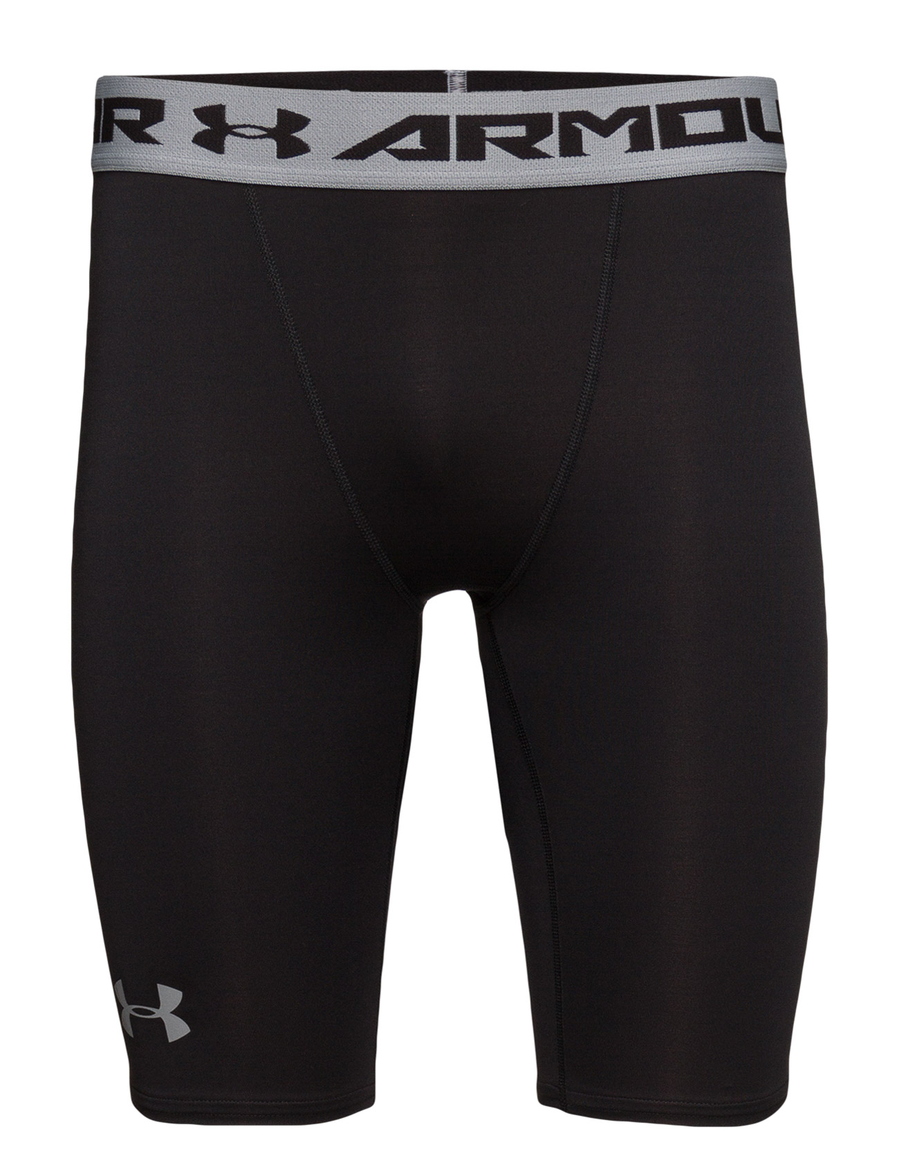under armour – Armour hg long comp short på boozt.com dk