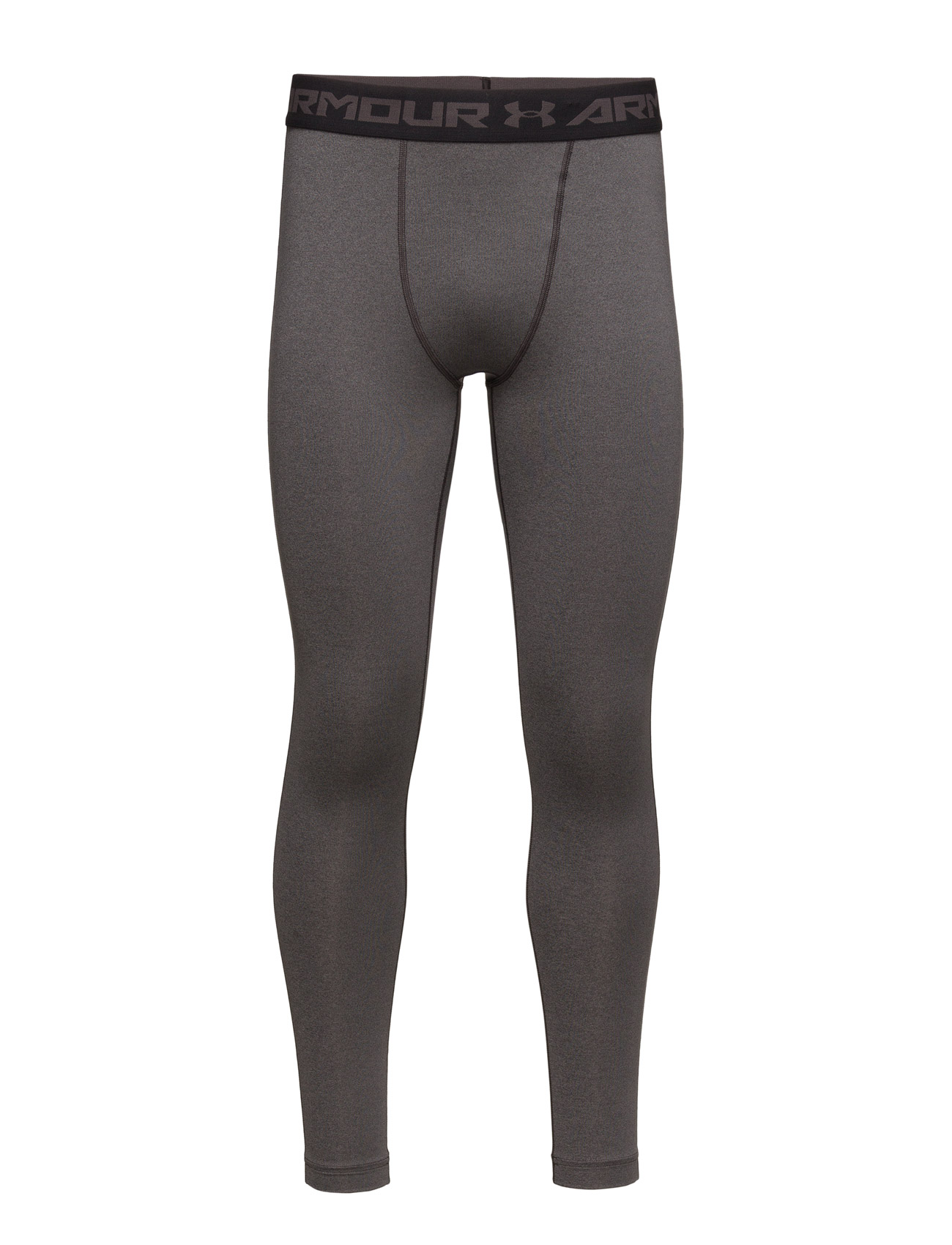 Armour Hg Comp Legging Under Armour Sportstøj til Mænd i Sort