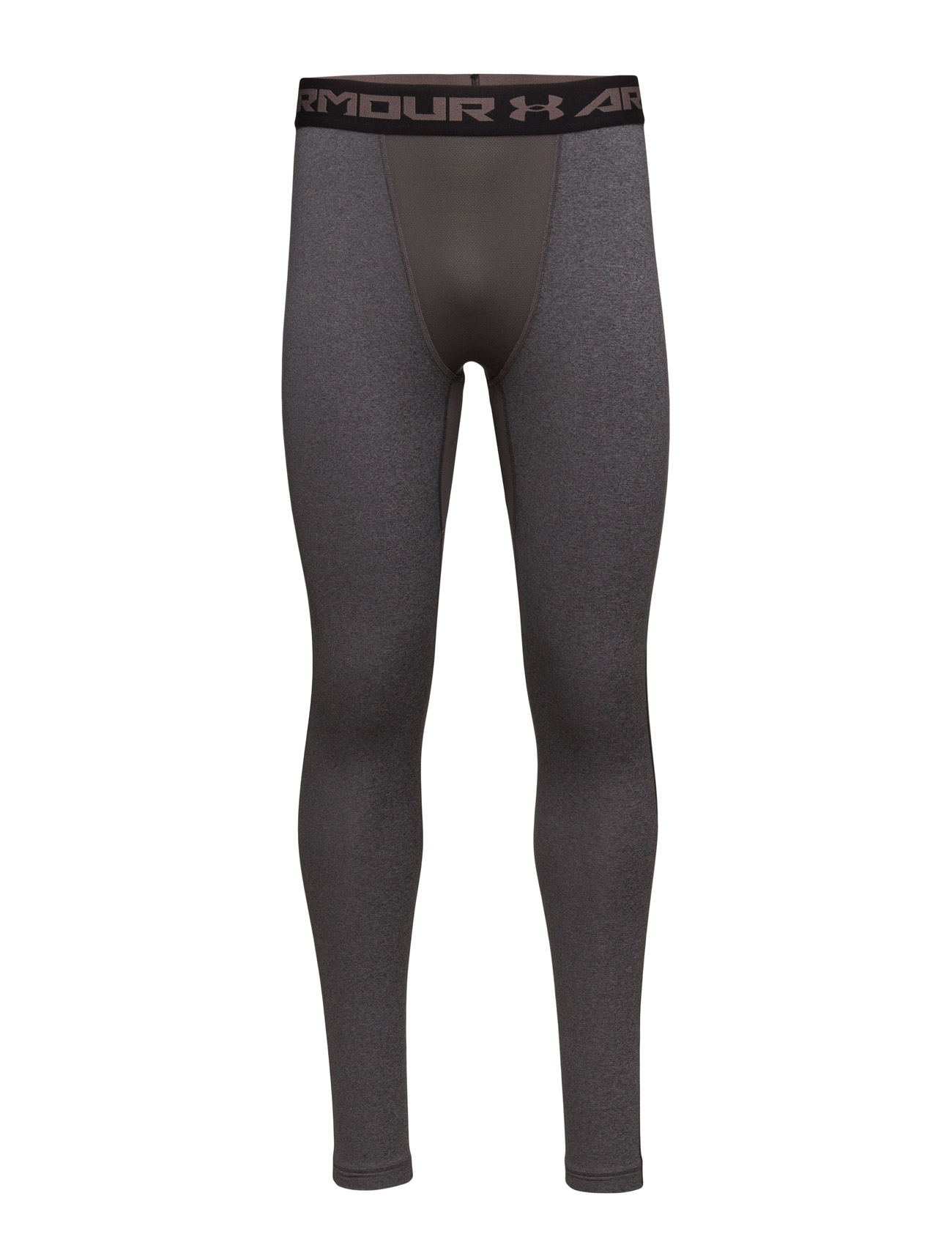Ua Cg Armour Legging thumbnail