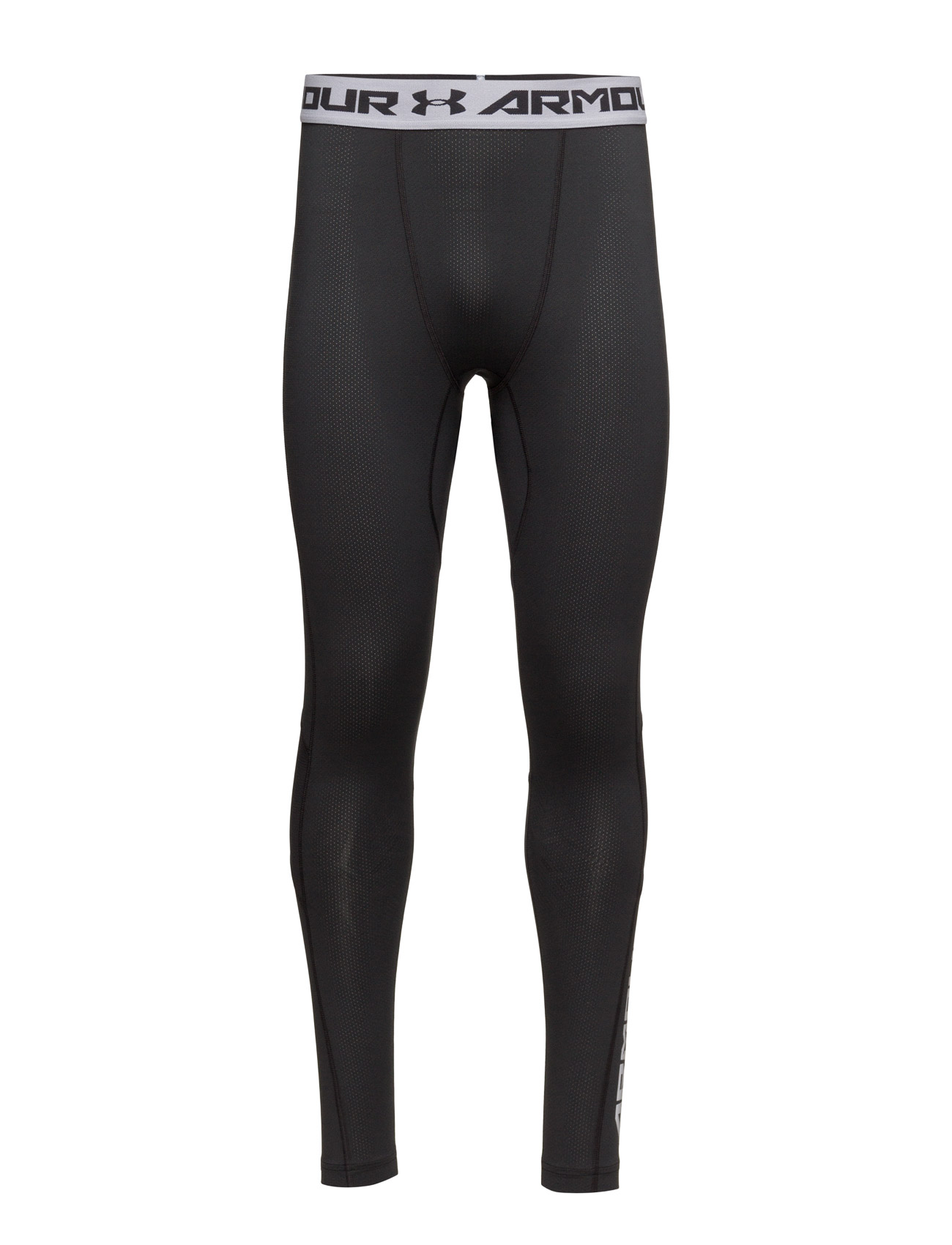 Kryo Comp Legging Under Armour Sportstøj til Mænd i Sort