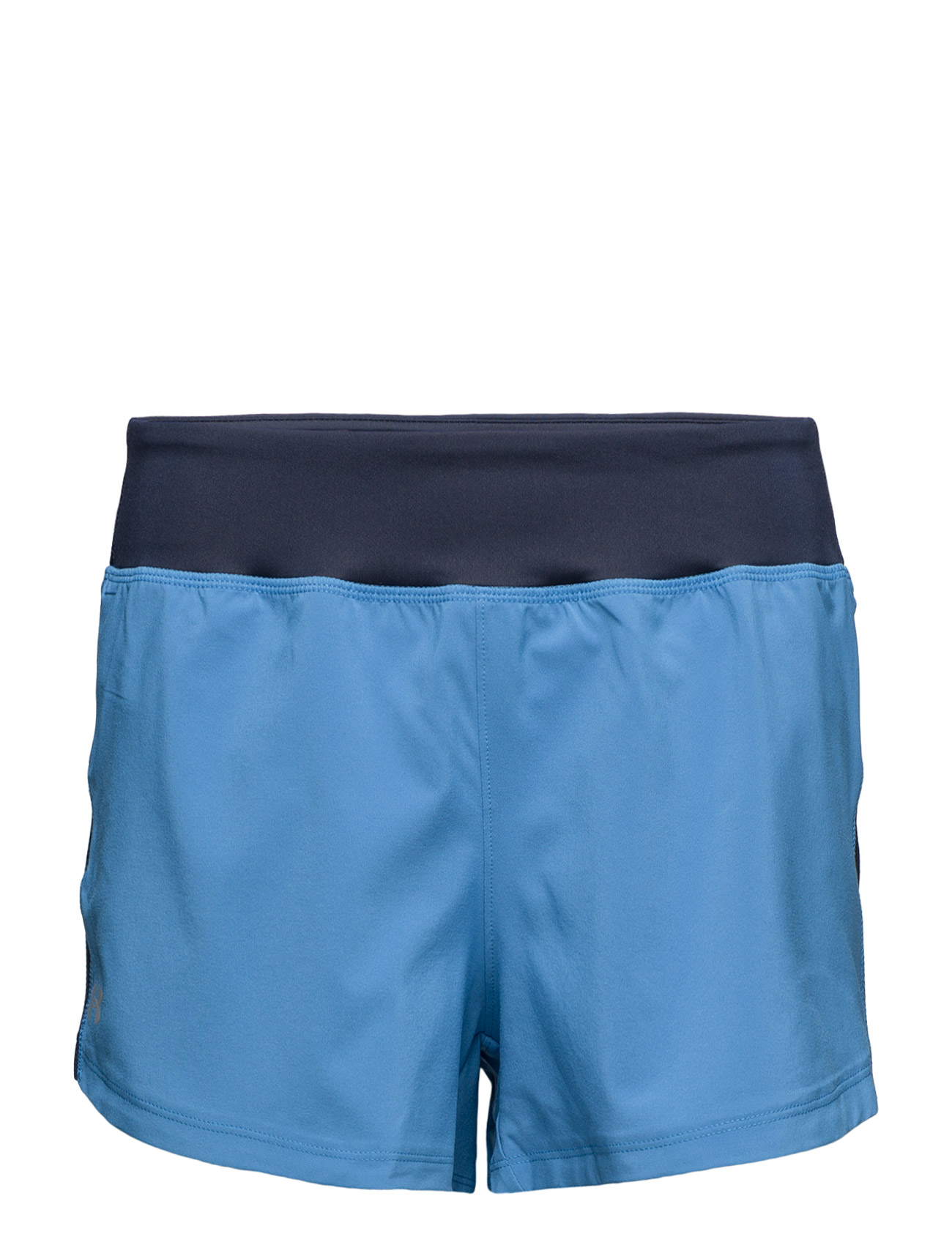Stretch Woven Short Under Armour Træningsshorts til Damer i
