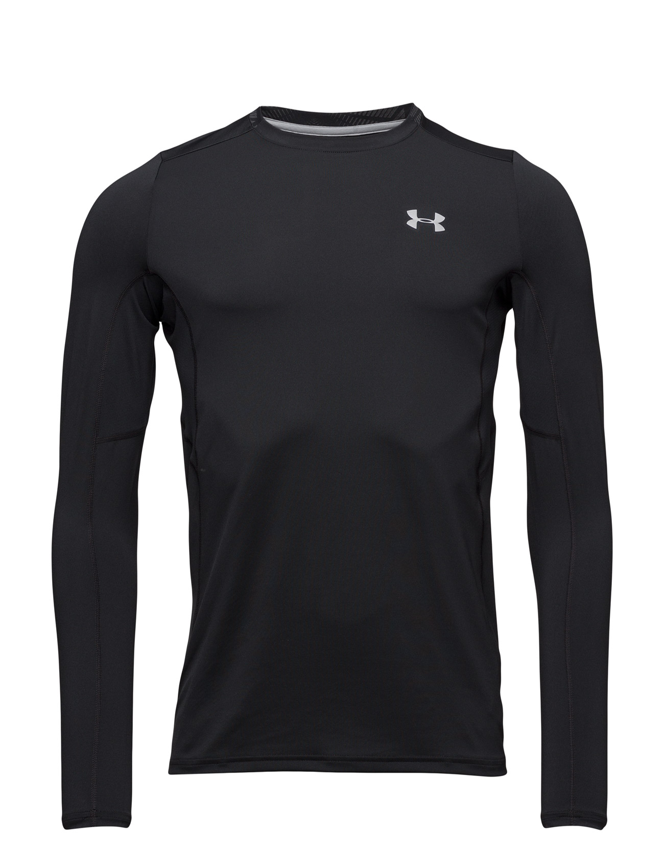 Ua Kryo Run Longsleeve Under Armour Sports toppe til Mænd i