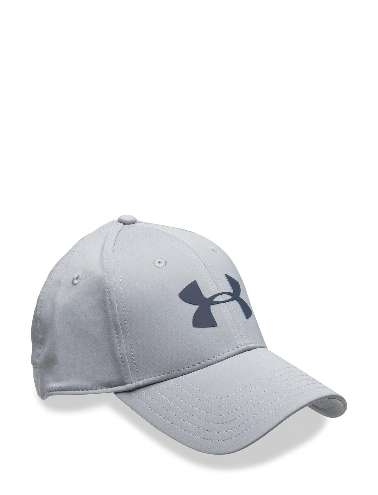 Men'S Ua Golf Headline Cap Under Armour Sports accessories til Herrer i