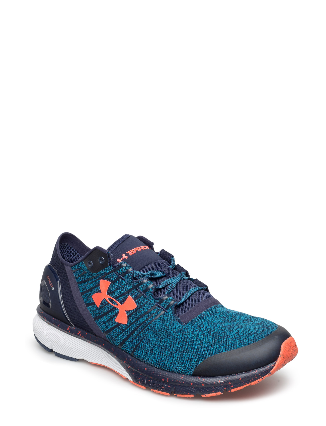 Ua Charged Bandit 2 Under Armour Sports sko til Herrer i