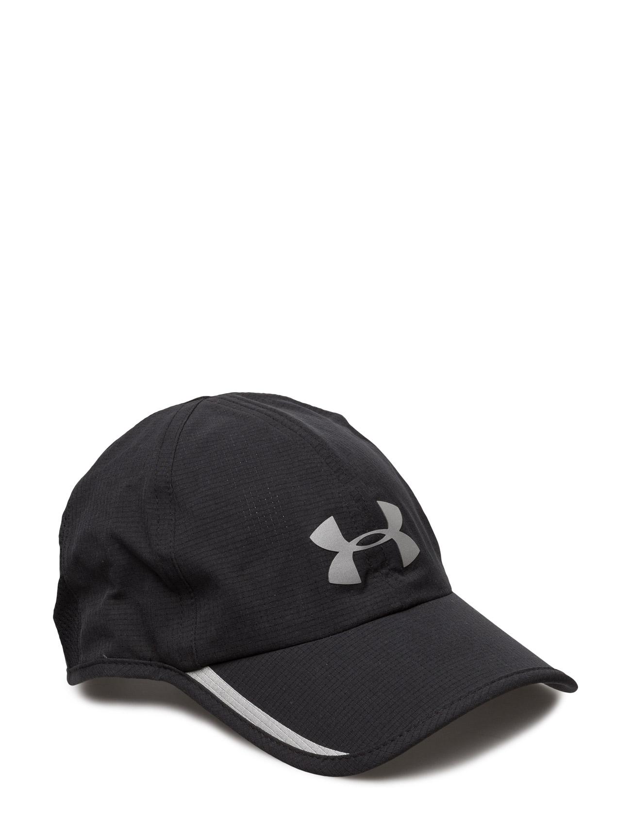 Men'S Ua Super Shadow Cap Under Armour Sports accessories til Mænd i hvid