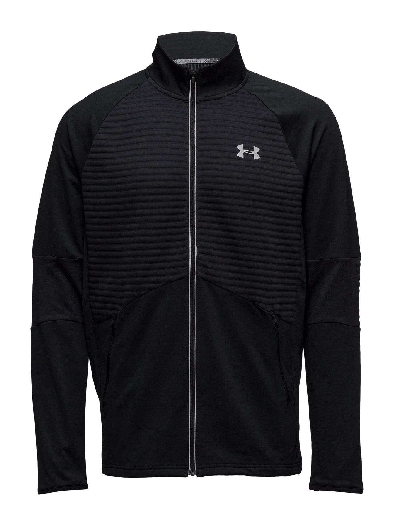 under armour – Nobreaks cgi jacket på boozt.com dk