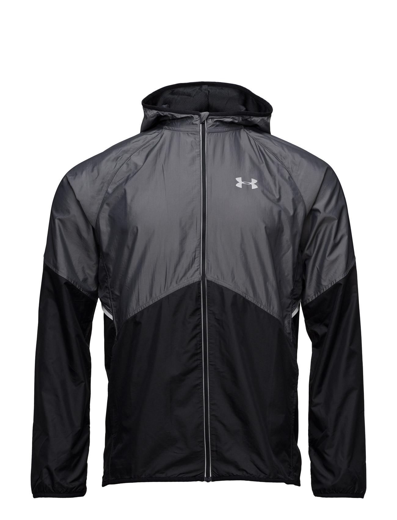 Nobreaks Storm 1 Jacket Under Armour Sportsjakker til Mænd i