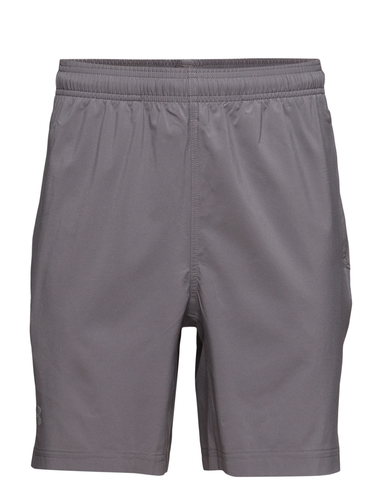 under armour – Ua perf 7'' no liner short på boozt.com dk