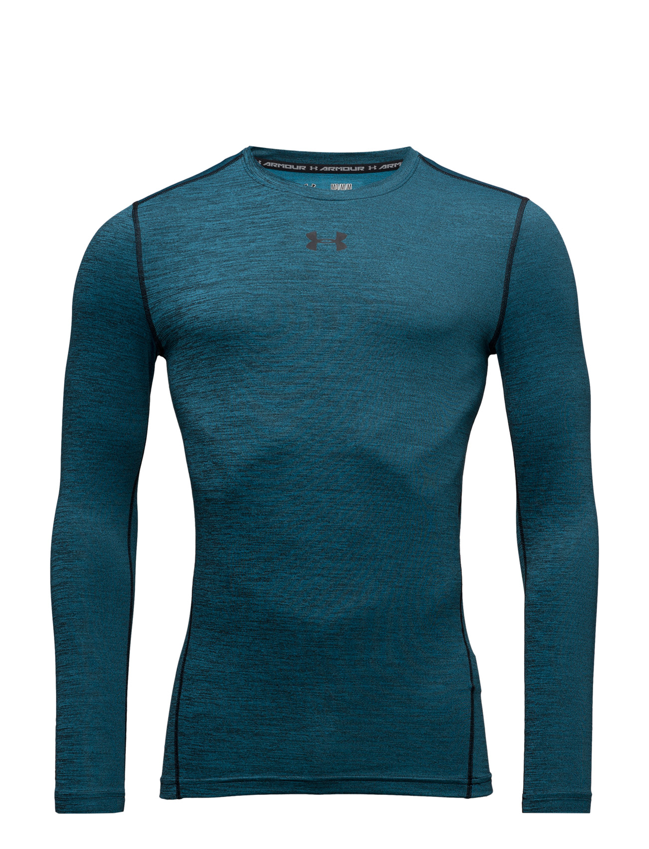 Cg Armour Twist Crew Under Armour Sports toppe til Herrer i
