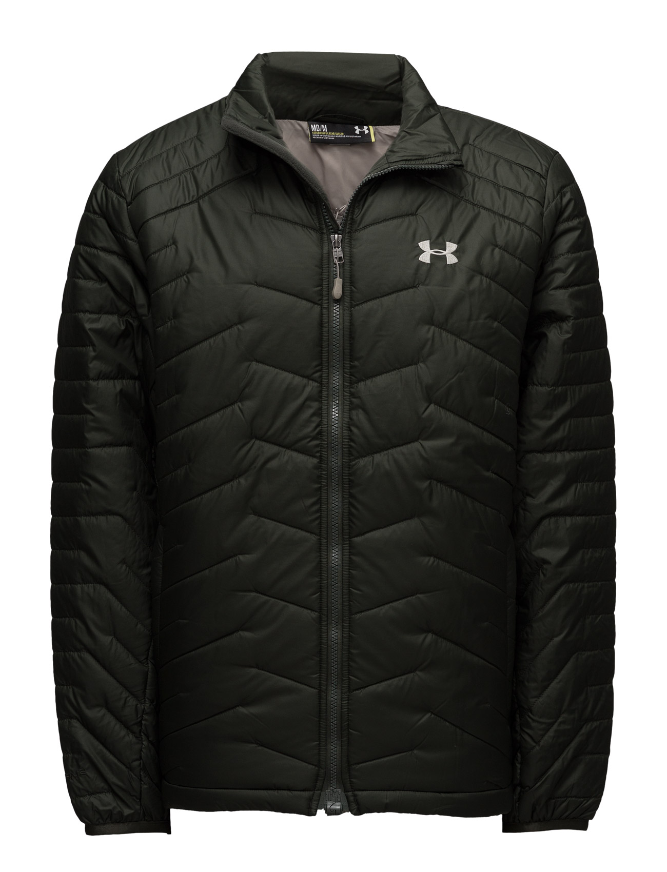 Ua Cgr Jacket Under Armour Jackets