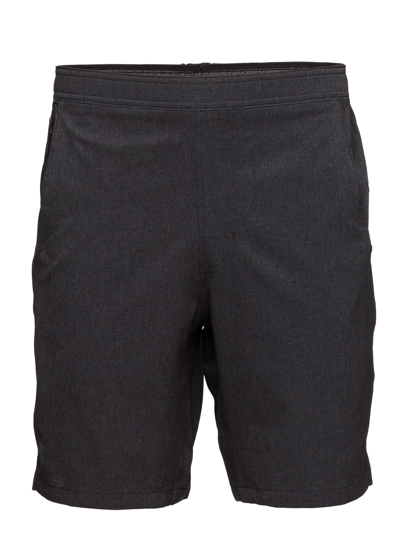 Elevated Training Short Under Armour Træningsshorts til Mænd i Sort