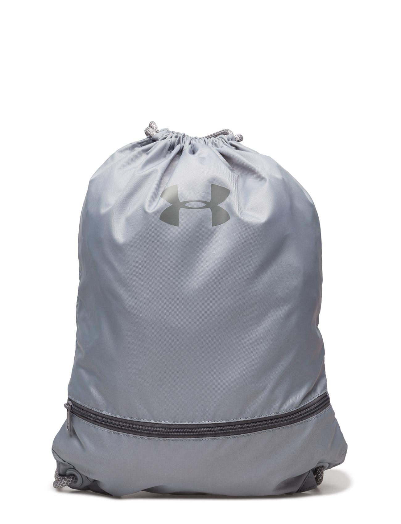 Ua Team Sackpack Under Armour Sportstasker til Herrer i